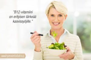 Hyvinvointisi tueksi_B12_kasvissyöjille_1400x932px