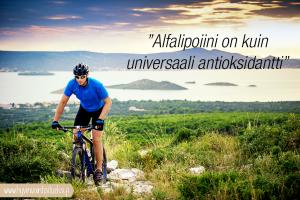 Alfalipoiini_antioksidantti
