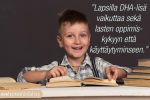 Omega_vaikuttaa_lasten_oppimiskykyyn