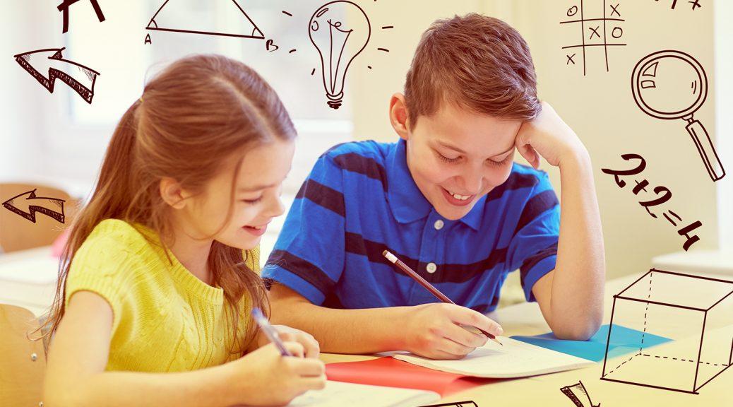 lapset_koulu_hyvinvointisitueksi_shutterstock_242844661