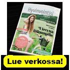 Lue uusi lehti ilmaiseksi verkossa!